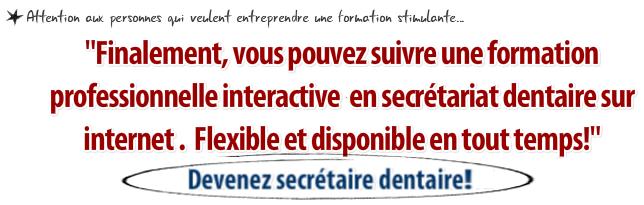 acadent-cours-secrétariat-dentaire22